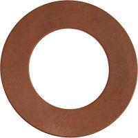Прокладка уплотнительная для фланцев Ду50 - фото