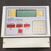 ПТВ-3К преобразователь тензометрический - фото №1