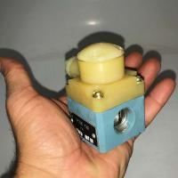 Реле протока жидкости РПЖ-1М - фото №1