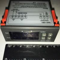 Реле влажности DHC-100+ фото №1