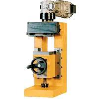 Роллинг-машина S9M - фото