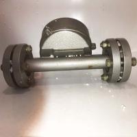 РП-1 ЖУ3 ротаметр пневматический - фото №1
