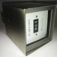 РС-1М-2-УХЛ1 регистратор срабатывания - фото №1