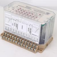 РС80М2М-11 реле с дешунтированием - фото 1