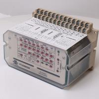 РС80М2М-7 реле - фото 1