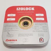 Сальниковая набивка IZOLOCK A-010 - фото