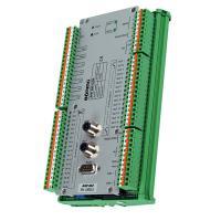 Система контроля и сигнализации AHD 882 + AHD 880TC - фото