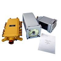 Система ТАК-011-03 - фото №1