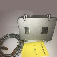 Система плазменного воспламенения СПВИ-1-К - фото