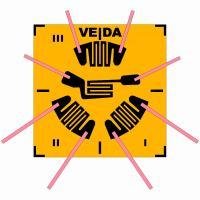 Тензистор Розетка Р6 - фото