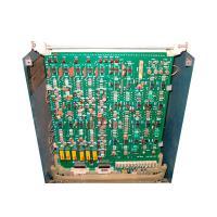 Тиристорный преобразователь КЕМРОС 4EOA3 - фото