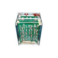 Тиристорный преобразователь КЕМЕК 5PEB16 - фото