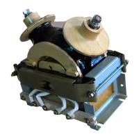 Трансформатор напряжения НОК–605 - фото
