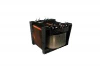 Трансформатор напряжения ТП-40