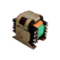 Трансформатор питания ТПН-50-220-50 - фото