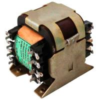 Трансформатор питания ТПН-60-220-50 - фото