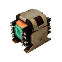 Трансформатор питания ТПН-70-220-50 - фото