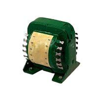 Трансформаторы анодно-накальные ТАН (частота 50 Гц) - фото