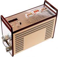 Устройство прогрузки автоматических выключателей УПА-10 фото1