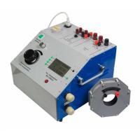 Устройство проверки простых защит DTE-450/2000 - фото №1