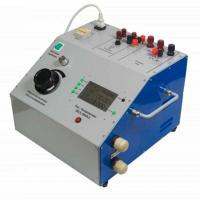 Устройство проверки простых защит DTE-450/3000 - фото №1