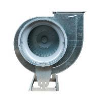 Вентилятор центробежный ВЦ 14-46 №2 (АИР 71 B2) - фото