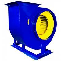 Вентилятор центробежный ВЦ 14-46 №3,15 (АИР 80 A4) - фото
