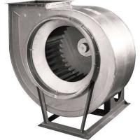 Вентилятор центробежный ВЦ 14-46 №5 (АИР 132 S6) - фото