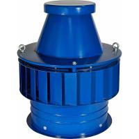 Вентилятор ВКР-4 (АИР 80 B6) - фото