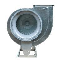 Вентилятор ВЦ 14-46 №4 (АИР 132 M4) - фото
