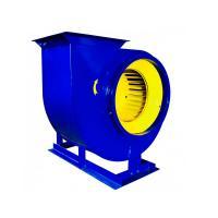 Вентилятор центробежный ВЦ 14-46 №5 (АИР 160 M4) - фото
