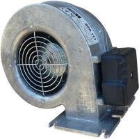 Нагнетающий вентилятор WPA-117 - фото