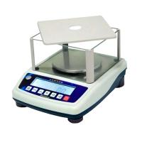 Весы лабораторные CERTUS СВА-1500-0,02 - фото