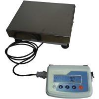 Весы лабораторные ТВЕ-50-1 (50 кг) - фото