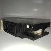Выключатель автоматический А3163 50А - фото №2