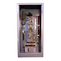 Выпрямительное устройство УВК-3-50/220П - фото