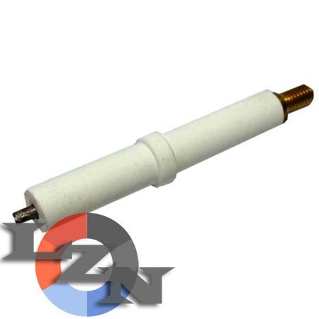 Электрод розжига МК 1443.04.00.440-2 - фото