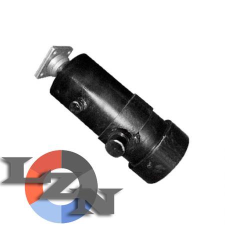 Гидроцилиндр КАМАЗ CG111.02.018.1 фото 1