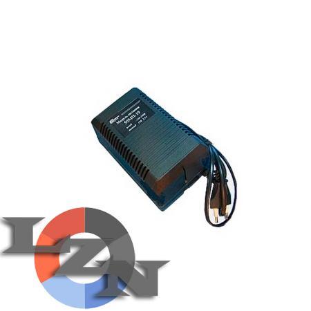 50МП-19 модуль питания  - фото