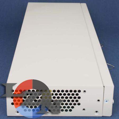 Абонентский VoIP-шлюз TAU-16.IP (16 FXS) - фото №2