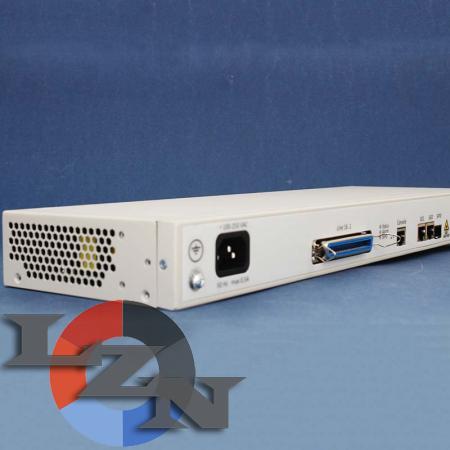 Абонентский VoIP-шлюз TAU-16.IP (16 FXS) - фото №3
