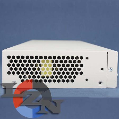 Абонентский VoIP-шлюз TAU-16.IP (16 FXS) - фото №4