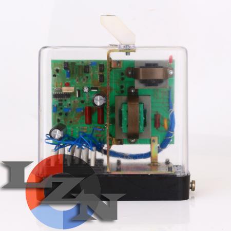 АКИ-2М автомат - фото 4