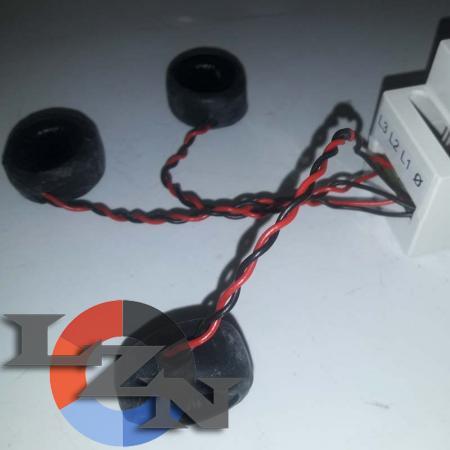 Амперметр AMPER - фото №2