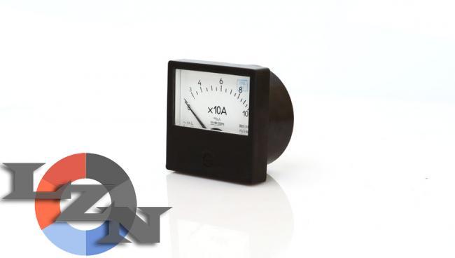 Амперметр Э8030-М1 фото1