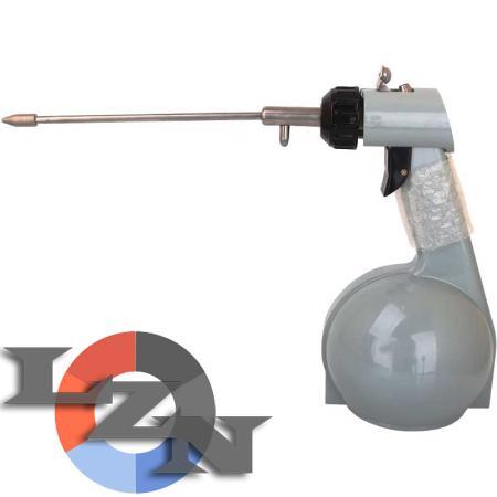 Аппарат криохирургический Криотон-3 - фото №3