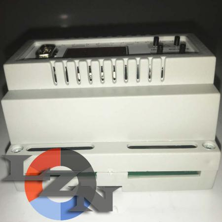 Автомат управления освещением СТАРТ-3 - фото №3