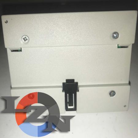 Автомат управления освещением СТАРТ-3 - фото №4