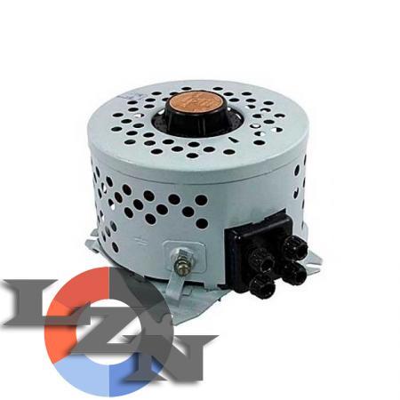 Автотрансформатор ЛАТР-1,25 И - фото