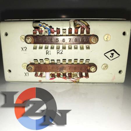 Б-12.647.60 усилитель полупроводниковый УПД-4-01 (для КД140) - фото №2